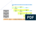 Copy of Financial Planning