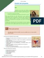 PROY01_Contenidos