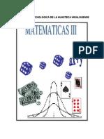3ManualMatematicasIII