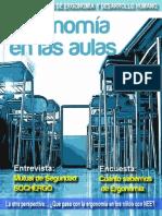 revista_ergonomia_