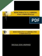 RemuneraCompetências01