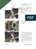 Cargador Frontal 04