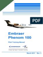 p100 Faa Ptm