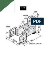 Evaluacion de IAC (Modelado 3D)