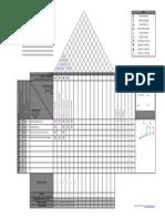 QFD Revisiones CFE