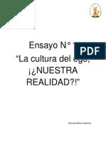 Ensayo N°1 Marcela Muñoz Sánchez.pdf