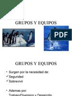 exposicion 2 - GRUPO-EQUIPOS