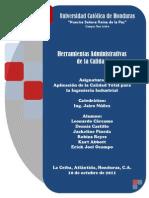 7herramientasadministrativasdelacalidad-111109214909-phpapp01