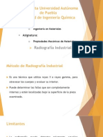 Rayos X industriales.pptx