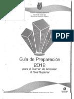 GUIA IPN 201 _jelipem