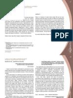 11-170-1-PB.pdf