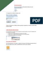 comocrearunabasededatosenaccess-120807122644-phpapp02