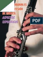 PRL_Musicos_2