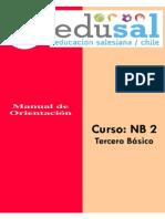 3Basico (1)