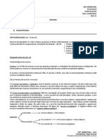 DPC SATPRES PenalGeral AEstefam Aula11 Aula11 22042013 TiagoFerreira