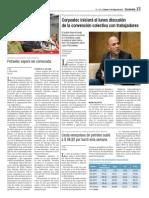 Correo Del Orinoco 17 Mayo 2014