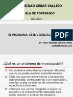 1 Introducción a La Investigacion