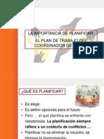 La Importancia de Planificar3