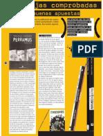 40-42-comics_nacionales.pdf