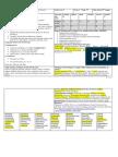 edla309 literacyplannergood