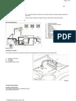 VEH-MB-COOL-Auxilary coolant pump fuction.pdf