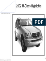 VEH-MB-ML320-FUEL-W163 Fuel system changes 2002.pdf