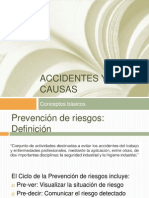 accidentes (1)