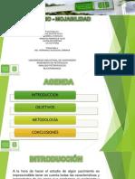analisis petrofisicos-mojabilidad.pptx