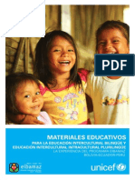 materiales_educativos
