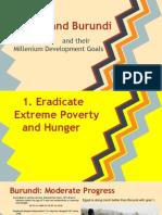 egypt-burundi powerpoint