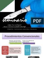 Autopsia Bucomaxilofacial (abmf)