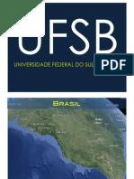 UFSB Fíbria 2014