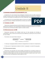 Administração de Banco de Dados Unidade II