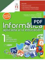guiaInformaticaAplicadaE1ro Holguin.pdf