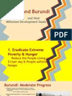 egypt-burundi powerpoint 1