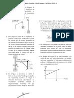 SEGUNDO EXAMEN PARCIAL FISICA I MINAS.docx