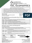 AA 2014 Economics2