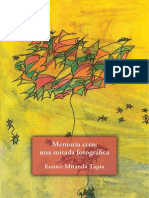 Eunice Miranda, Una Mirada Fotográfica
