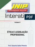 Elp Eduardo 18-08 Sei Uni Iv_bb