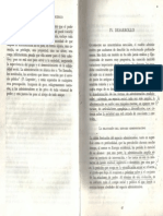 CHEVALLIER, Jacques, DANIELE, Loschak, IV. Desarrollo en La Ciencia Administrativa