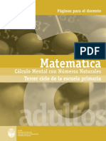 Matematica1 d
