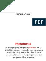 PNEUMONIA.ppt
