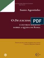 o_de_excidio_urbis_e_outros_sermoes.pdf