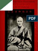 Enseñanzas Chan y Zen Vol 1 - Lu K'Uan Yü