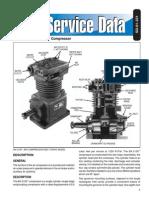 COMPRESOR BX-2150 INFO SERVICIO.pdf