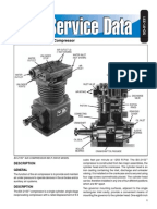 bendix tu flo 550 service manual
