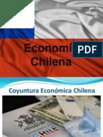 Economía Chilena.pptx