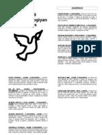 155799721-Resumo-Ebos-Walter.pdf