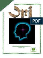 155613298-Ori.pdf