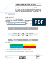 ISWOT_Créer une analyse SWOT en ligne.pdf